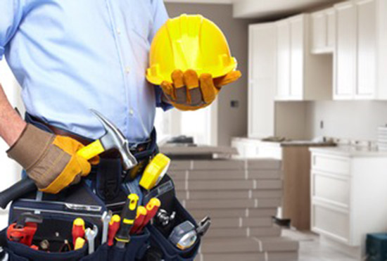 Property and building maintenance brighton