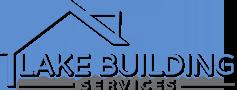 Lake Building Services Brighton
