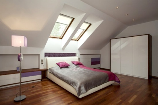 loft conversions brighton sussex