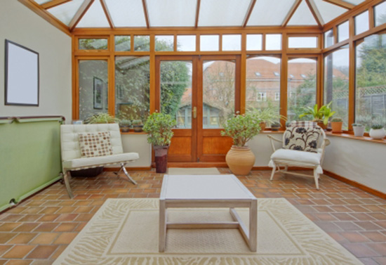 sunroom conservatory brighton building extensions